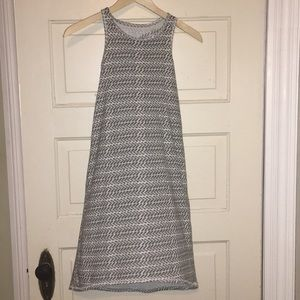 Size 6 dress from Circo